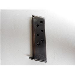 WALTHER PPK 7.65MM MAGAZINE