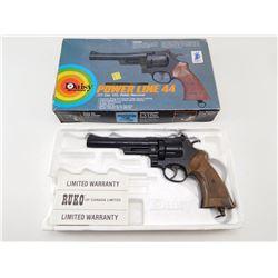 DAISY AIR GUN