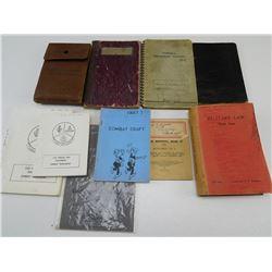 ARMAMENT STUDIES & BOOKS