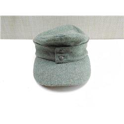 GERMAN M43 FIELD HAT