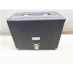 PACHMAYR RANGE BOX