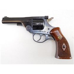 HARRINGTON & RICHARDSON  , MODEL: 926 , CALIBER: 22LR