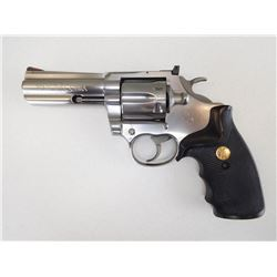 COLT , MODEL: KING COBRA , CALIBER: 357 MAG