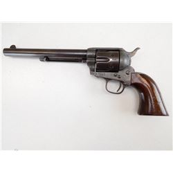 COLT , MODEL: 1873 SINGLE ACTION ARMY FIRST GENERATION  , CALIBER: 45 LONG COLT