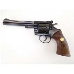 RECK , MODEL: COBRA , CALIBER: 22LR