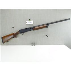 HATSAN , MODEL: OPTIMA , CALIBER: 20GA X 3""