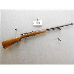 SURE SHOT , MODEL: SURE SHOT , CALIBER: 22LR