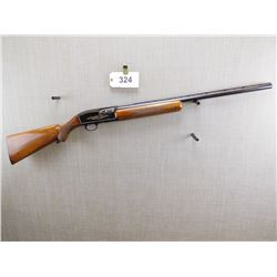 BROWNING , MODEL: TWELVETTE DOUBLE AUTO , CALIBER: 12GA X 2 3/4""