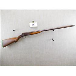 "RIVERSIDE ARMS , MODEL: SINGLE SHOT , CALIBER: 12GA X 2 3/4"""