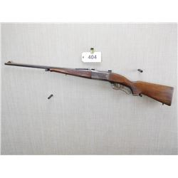 SAVAGE , MODEL: 1899 , CALIBER: 250-3000 SAV
