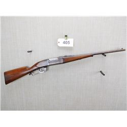 SAVAGE , MODEL: 99 , CALIBER: 22 HP
