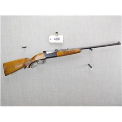 SAVAGE , MODEL: 99E , CALIBER: 308 WIN