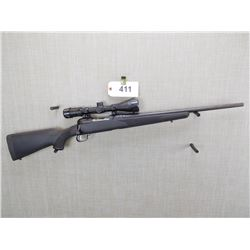 SAVAGE , MODEL: 11 , CALIBER: 223 REM