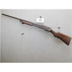 STEVENS , MODEL: PUMP ACTION  , CALIBER: 12GA X 2 3/4""