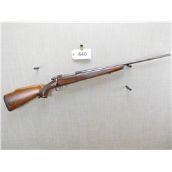 TIKKA , MODEL: M65 , CALIBER: 30-06