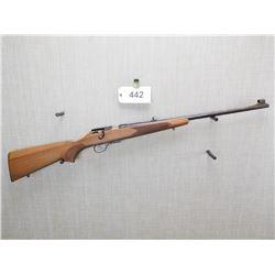 ZASTAVA , MODEL: MP22 , CALIBER: 22LR