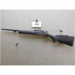 HENRY , MODEL: SINGLE SHOT HANDY RIFLE , CALIBER: 30-06 SPRG