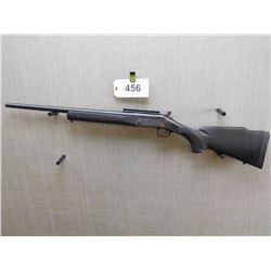 HENRY , MODEL: SINGLE SHOT HANDY RIFLE , CALIBER: 30-06 SPRG