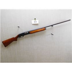 REMINGTON , MODEL: 878 , CALIBER: 12GA X 2 3/4""