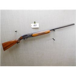 FN BROWNING  , MODEL: TWELVETTE DOUBLE AUTO , CALIBER: 12GA X 2 3/4""
