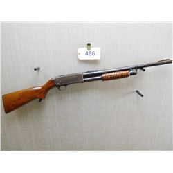ITHACA , MODEL: 37 DEERSLAYER , CALIBER: 12GA X 2 3/4""
