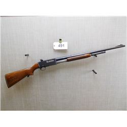 REMINGTON , MODEL: 141 , CALIBER: 30 REM