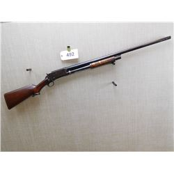 MARLIN , MODEL: 19-IV , CALIBER: 12GA