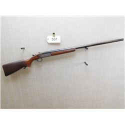 COOEY/WINCHESTER , MODEL: 84 , CALIBER: 12GA X 3