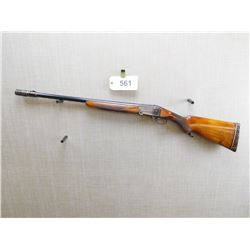 BERETTA , MODEL: FS1 , CALIBER: 12GA X 2 3/4""