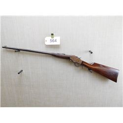STEVENS  , MODEL: FAVORITE 1915 , CALIBER: 32 STEVENS LONG