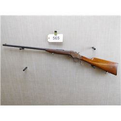 STEVENS  , MODEL: FAVORITE 1915 , CALIBER: 22LR
