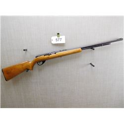 RANGER , MODEL: 101.16 , CALIBER: 22 LR