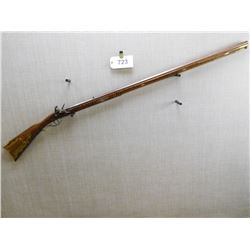 UNKNOWN , MODEL: KENTUCKY RIFLE REPRODUCTION  , CALIBER: 45 CAL