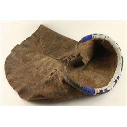 Arapahoe Dance Breech Cloth