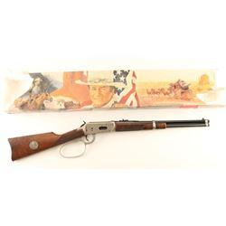 Winchester 94 John Wayne .32-40