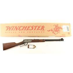 Winchester 9417 .17 HMR SN: F766859