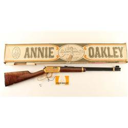 Winchester 9422 XTR Annie Oakley .22 S/L/LR