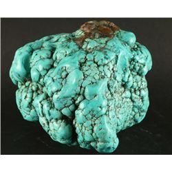 Large Turquoise Specimen