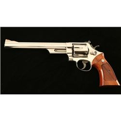 Smith & Wesson 29-2 .44 Mag SN: N719515