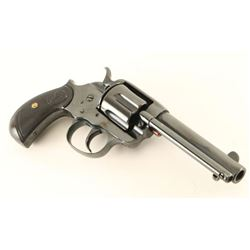 Colt 1878 Frontier .45 Colt SN: 36394