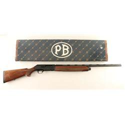 Beretta AL 390 12 Ga SN: V68874E