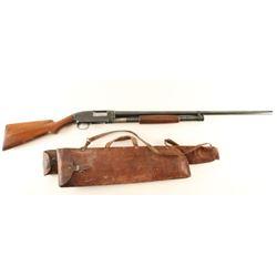 Winchester Mdl 12 12 Ga SN: 546146