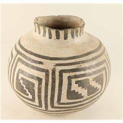 Mogollon Jar