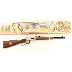 Winchester 94 Legendary Lawman .30-30