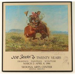 Fine Art Poster