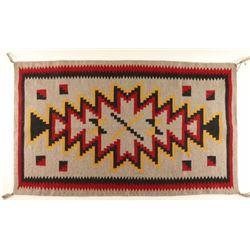 Beautiful Navajo Eye Dazzler