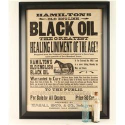 Vintage Advertiser
