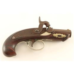 Reproduction Philadelphia Style Derringer