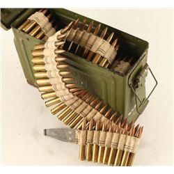 Felton 30-06 Ammo