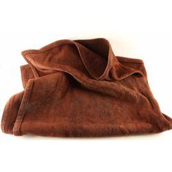 Stroock Buggy Blanket